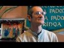 Падение к Богу - Вайшнава Прана дас