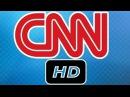 CNN Live News HD 24/7 - LIVE Deadly Shootings in London - Trump Breaking News - CNN Live Fox News