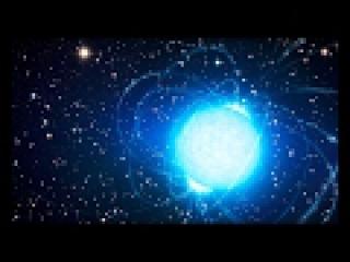фильм⁄лекция «Великое объединение нейтронных звезд» (Сергей Попов)
