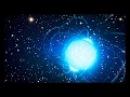 фильм⁄лекция «Великое объединение нейтронных звезд» Сергей Попов