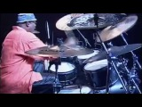 Harvey Mason Drum Spot with Fourplay (Chant)