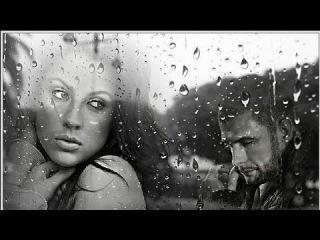 Классная Красивая Песня !!! Мелодия Дождя !!! Роман Богачёв & Юля Морозова !!!