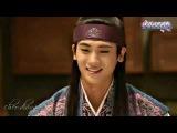 FMV Park Hyun Sik (