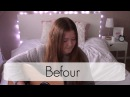 Befour - ZAYN Cover by Lisa Bakker