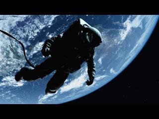 Документальный проект - День космических историй HD 1080p (24.02.2017)