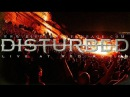 Disturbed - Live At Red Rocks FULL LIVE ALBUM