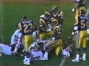1988 Rams vs Bears MNF 1