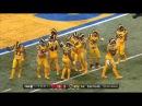 Rams Bucs Condensed Week 15