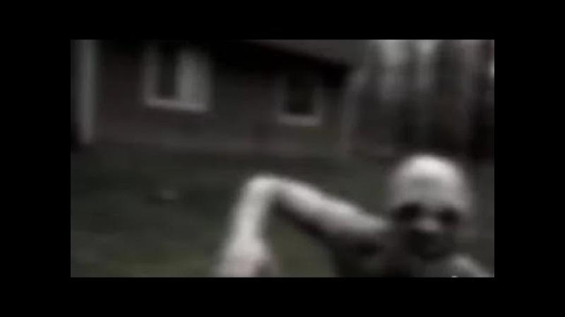 6 Самых Жутких Видео!Рейк Снятый на Камеру.