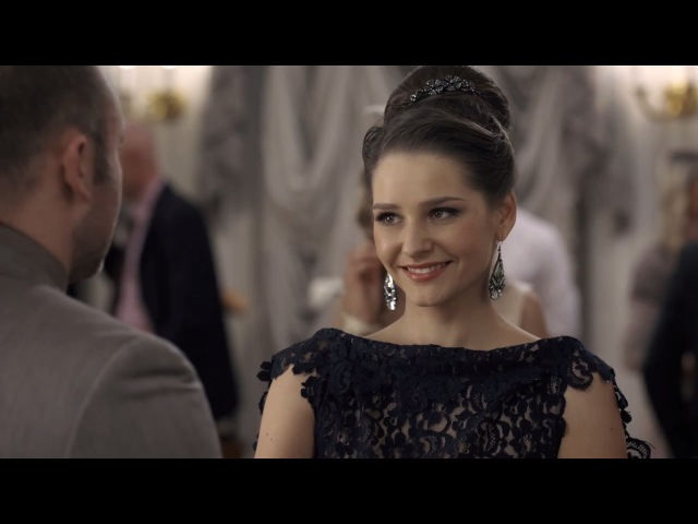 Сериал Год в Тоскане 1 сезон 1 серия — смотреть онлайн видео, бесплатно!