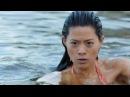 Тайны острова Мако 3 сезон 1 серия Визит с Востока