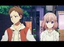 Suki ni Naru Sono Shunkan wo-AMV Forever with You