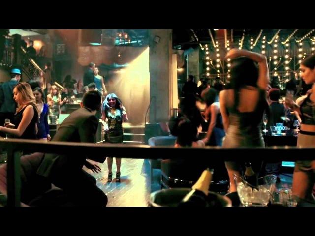Люцифер (1 сезон) — Русский трейлер (2015)