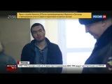 Московские проститутки вызвали полицию из-за налета