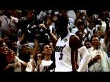 Dwyane Wade - King of Heat Nation - Mix GM11