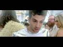 Бэ́кстрит Бойз Backstreet Boys Эпизод фильма Конец света 2013: Апокалипсис по-голливудски