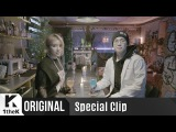 Special Clip Mad Clown(
