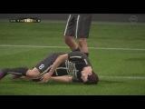 FIFA 17 Как играть в атаке  Скорость