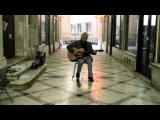 Lee Ranaldo - Angles - STRAY SONGS