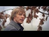 Катя Бужинская - Любовь и счастье (2011) УКРАИНСКИЕ КЛИПЫ УК УКРАИНСКАЯ МУЗЫКА УКРАНСЬК КЛПИ