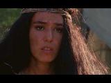 Кино о Лошадях. Женщина из племени Апачей. Una donna chiamata Apache 1976 Италия