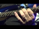 Y&ampT - I'll Cry For You live Melodic Rock Hard Rock HD VIDEO