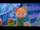 СПОКОЙНОЙ НОЧИ МАЛЫШИ 🐱 Котенок Детские мультфильмы про машинки Чичиленд