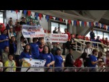 V Сибирский кубок по мини-футболу ВТБ 24 (ЗАО). Слйд шоу