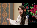 Maria Violeta Popescu - I-auzi sarba, ca la noi!