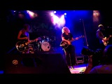 Dead SaraLemon Scent &amp Dazed and Confused at The DNA Lounge in San Francisco 19-July-2015