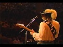 Stevie Ray Vaughan Live @ Starwood Amph. Nashville, TN 09/06/1987