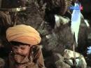 Приключения Маленького Мука, 1983, смотреть онлайн, советское кино, русский фильм, СССР