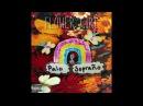 Palo Sopraño - Best 4 U