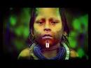 Dj Kantik - Mantra (Original Mix)