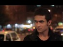 Sanam - Teri Aankhon Se (Video)