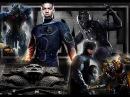 ОБЗОР ФИЛЬМОВ: ТРАНСФОРМЕРЫ 5,Мумия,Чёрная Пантера,Бэтмен vs Супермен,Аватар 2