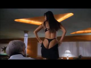 Sweet Dreams. Demi Moore (Striptease,1996) - Сладкие грёзы от Деми Мур (Стриптиз)