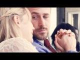 Ryan Gosling Tribute  Took A Pill In Ibiza