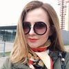 Ekaterina Todchuk