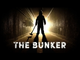 🔴LIVE THE BUNKER ! HORROR GAME LIVE! 18+