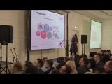 Вирусный маркетинг и геймификация в бизнесе
