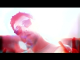 ЛСП  Oxxxymiron - Безумие (Remix)
