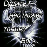 Alexandar Alexandar