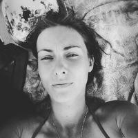 Татьяна Осолодкина
