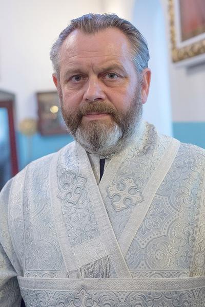 Владимир Тарасов