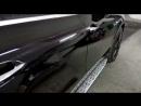 Mercedes gle63s Пленка бронь керамика Пятигорск 89286347810