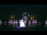 AKB48 - Kimi no Dai-ni shou