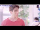 2017- Hua Hai Aaj Pehili Baar_ My Little princess Vol 1_ Chinese Mix __ Full Video Song HD -