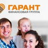 Материнский капитал 2019 Киров
