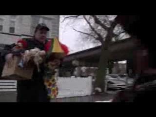 Бесстыжие/ Бесстыдники (Shameless) 1 сезон 1 серия (AlexFilm)